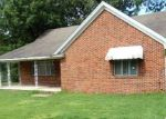 Foreclosed Home in Piggott 72454 N 4TH AVE - Property ID: 4213968723