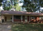 Foreclosed Home in Searcy 72143 CHRISP AVE - Property ID: 4213970922