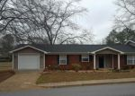 Foreclosed Home in Anniston 36205 WIRANS RD - Property ID: 4213991941