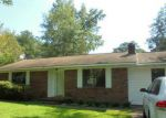 Foreclosed Home in Millport 35576 SHERRY ST - Property ID: 4213998953
