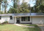 Foreclosed Home in Moody 35004 KERR RD - Property ID: 4214003315