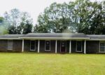 Foreclosed Home in Enterprise 36330 HARWOOD PL - Property ID: 4214006383