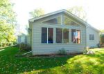Foreclosed Home in Saint Paul 55113 FERNWOOD CT - Property ID: 4214020397