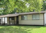 Foreclosed Home in Florissant 63031 S PARK LN - Property ID: 4214024788