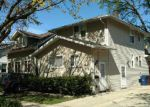 Foreclosed Home in Oak Park 60304 CARPENTER AVE - Property ID: 4214031796