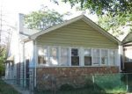 Foreclosed Home in Chicago 60628 W 118TH ST - Property ID: 4214036157
