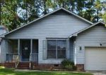 Foreclosed Home in Fayetteville 28311 WALKER ST - Property ID: 4214048434