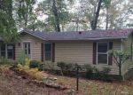 Foreclosed Home in Hendersonville 28739 COPPERHEAD RD - Property ID: 4214050174