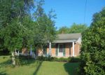 Foreclosed Home in Marion 29571 N WITHLACOOCHEE AVE - Property ID: 4214053242