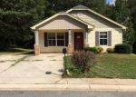 Foreclosed Home in Comer 30629 SIDETRACK CIR - Property ID: 4214056760
