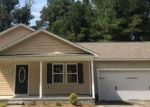 Foreclosed Home in Jacksonville 28540 BURGAW HWY - Property ID: 4214066836