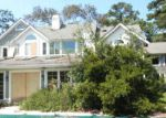 Foreclosed Home in Hilton Head Island 29926 WIDEWATER RD - Property ID: 4214072972