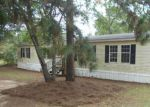 Foreclosed Home in Pelion 29123 SANDRA DR - Property ID: 4214077330