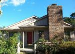 Foreclosed Home in Myrtle Beach 29577 SETTLERS DR - Property ID: 4214080399