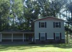 Foreclosed Home in Greenwood 29649 BEDFORD RD - Property ID: 4214084791