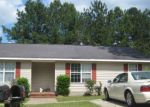 Foreclosed Home in Milledgeville 31061 RIVER RIDGE RD NE - Property ID: 4214086534