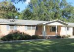 Foreclosed Home in Timmonsville 29161 N PINCKNEY ST - Property ID: 4214100999