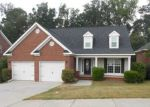 Foreclosed Home in Grovetown 30813 GREENWICH PASS - Property ID: 4214108877