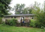 Foreclosed Home in Camp Hill 17011 MIDDLE LN - Property ID: 4214147409