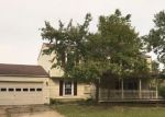 Foreclosed Home in Waldorf 20602 NEVILLE CT - Property ID: 4214154868