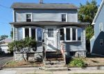 Foreclosed Home in South Amboy 8879 CEDAR ST - Property ID: 4214211804