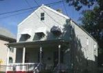 Foreclosed Home in Plainfield 07060 W 5TH ST - Property ID: 4214212224