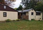 Foreclosed Home in Terryville 06786 OVERLOOK RD - Property ID: 4214219686