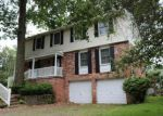 Foreclosed Home in New Kensington 15068 LEED ST - Property ID: 4214220556