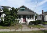 Foreclosed Home in Schenectady 12302 CUTHBERT ST - Property ID: 4214224943