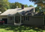 Foreclosed Home in Salisbury 3268 HENSMITH RD - Property ID: 4214226690