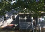 Foreclosed Home in Kingston 3848 NEW BOSTON RD - Property ID: 4214228437