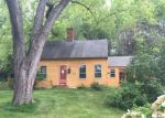 Foreclosed Home in Francestown 3043 2ND NH TPKE S - Property ID: 4214234572