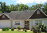 Foreclosed Home in Greenville 29609 TILBURY WAY - Property ID: 4214247716