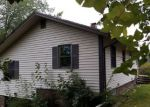 Foreclosed Home in Ellsworth 4605 LINCOLN ST - Property ID: 4214249461