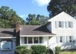 Foreclosed Home in Myrtle Beach 29575 PLANTATION DR - Property ID: 4214254273