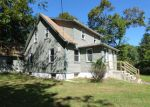 Foreclosed Home in Succasunna 07876 UNNEBERG AVE - Property ID: 4214260408