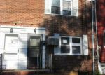 Foreclosed Home in Hillside 7205 LIBERTY AVE - Property ID: 4214267418