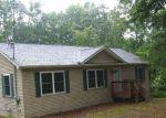 Foreclosed Home in Glen Spey 12737 OAK RD - Property ID: 4214269162
