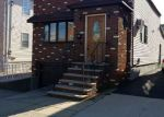 Foreclosed Home in North Bergen 07047 ADAMS ST - Property ID: 4214283174