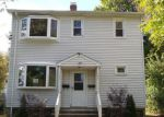 Foreclosed Home in Waterbury 06705 MORELAND AVE - Property ID: 4214287115