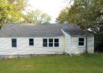 Foreclosed Home in Poughkeepsie 12601 BIRCHER AVE - Property ID: 4214293701
