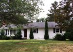 Foreclosed Home in Terryville 06786 LYNN AVE - Property ID: 4214295898