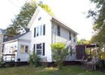 Foreclosed Home in Meriden 06451 QUEEN ST - Property ID: 4214299386