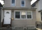 Foreclosed Home in Kearny 07032 DAVIS AVE - Property ID: 4214303330