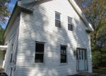 Foreclosed Home in Charlton 01507 BROOKFIELD RD - Property ID: 4214315144