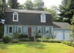Foreclosed Home in Leominster 01453 JAMESTOWN RD - Property ID: 4214319535
