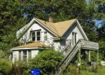 Foreclosed Home in Windsor Locks 6096 RIVER RD - Property ID: 4214327867