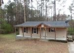 Foreclosed Home in Lithonia 30058 QUILT CT - Property ID: 4214343178