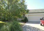 Foreclosed Home in O Fallon 62269 LONGLEAF CT - Property ID: 4214348895
