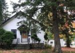 Foreclosed Home in Rhinelander 54501 PINOS ST - Property ID: 4214363331